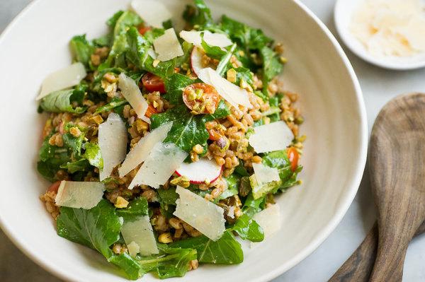 Onion,Tomato and Mint Salad Recipe